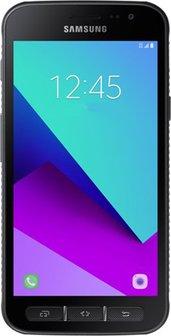 Sm G390f Galaxy Xcover 4