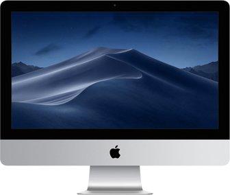 apple desktop computer price