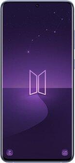 Samsung Galaxy S20 Plus Lte Dual Sim 128gb 8gb Ram Sm G985f Ds Bts Edition Purple The Best Price In Eu